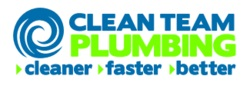Plumber in The Woodlands