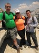 YExplore to Offer Discounted and Complimentary Guided Hikes in Yosemite to Veterans November 9-10