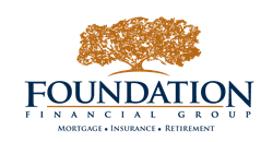 A financial services corporation that cares