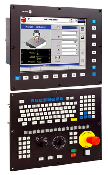 Diversified Machine Systems Dms Announces Tool