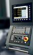 Fagor Automation's Fagor 8065 CNC Control