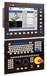 Fagor Automation's Fagor 8065 CNC Control - DMS CNC Routers
