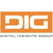 Digital Insights Group