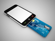 MONEXgroup Believes Mobile Shopping is the Next Big Thing