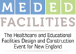 Technical Sessions Focus of Workshops at MED-Ed Boston