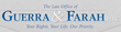 Guerra & Farah, PLLC Obtains Settlement in Lawsuit Against...