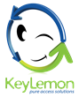 KeyLemon, Swissteach Demo Face ID for Online Learning