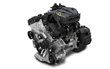 Dodge Ram Trucks V8 Engines Receive New Price Point for Used Inventory...