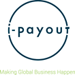 i-payout Locking Down Financial Safety Movement With Launch of Microchipped Smart Cards June 2014