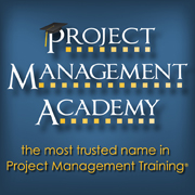 Project Management Academy