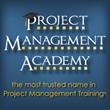 Project Management Academy® Launches a New Program Management...
