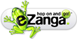 eZanga.com logo