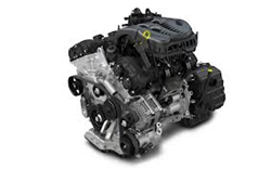 dodge magnum engines | 3.7, 4.7 motors
