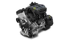 used engines for sale | motor vehicle engine