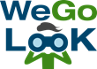 WeGoLook Receives $1.75 Million To Go Look For You