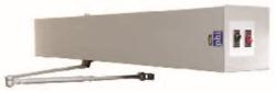 Stanley D-4990 Low Energy Operator