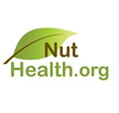 International Tree Nut Council Supports Study on Nut Consumption and...