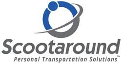 Scootaround Logo