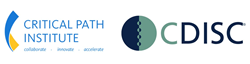 CDISC and C-Path Continue CFAST Partnership with Recently Awarded FDA...