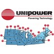 UNIPOWER Announces Partnership with Rathsburg Associates