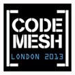 Code Mesh Conference London 2013