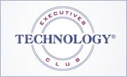 Technology Executives Club Logo