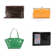 TCMPi, Hobo, handbags, corporate gifts
