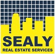 Sealy Real Estate Services Announces: Yes, it's true. Whole Foods...