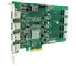 Neousys Technology Releases New Host Adaptor Cards For USB 3.0 Vision Cameras