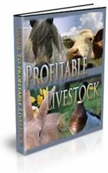 precision livestock farming how guide to profitable livestock
