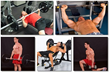 bench press workout routine andy bolton strength help