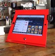 The World's First iPad Air Enclosure Now Available at Maclocks