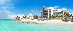 5* Sandals Royal Bahamian