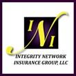 Integrity Network Insurance Group, LLC Announces Interactive Website