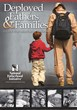 Deployed Fathers and Families Guide