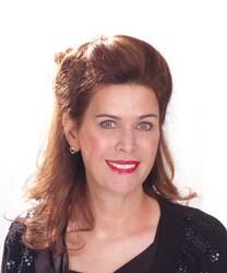 Karole Lewis LipSense Distributor