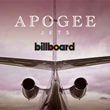 Apogee Jets Sponsors 10th Annual Billboard Touring Conference and...
