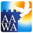 AAWA President Lee Marsh Urges Public to Watch Child-Friendly Faith Conference