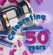 50 Years Old and Still Looking Fabulous - Kline's Cosmetics & Toiletries USA Study Celebrates a Golden Jubilee