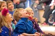 Bank Street School for Children and Family Center Hosts Annual Fall...