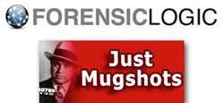 Announcing a partnership between JustMugshots.com and Forensic Logic