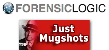 forensic logic partners with justmugshotscom innovative approach to law enforcement