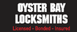 Locksmith Oyster Bay