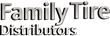 Family Tire Distributors Increases Savings: Customers Save Big on...