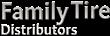 Family Tire Distributors Increases Savings: Customers Save Big on...