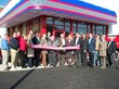 Jack Williams Tire Celebrates 28th Store Opening in Tunkhannock, PA