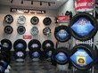 Largest Selection of Custom Wheels & Tires in the Area!