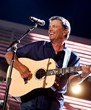 Which CMA Winners Will Tour in 2014?