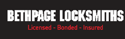 Locksmith Bethpage