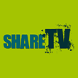 "Hulu Distribution Partner, ShareTV.org, Wins "".com"" URL"